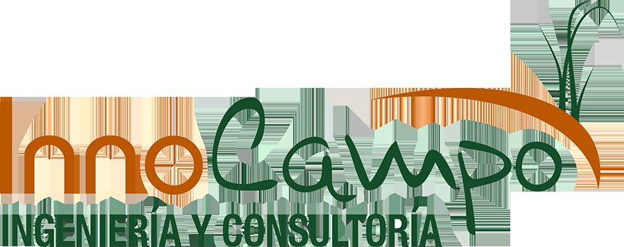 Ingeniería y Consultoría Agrícola en Extremadura